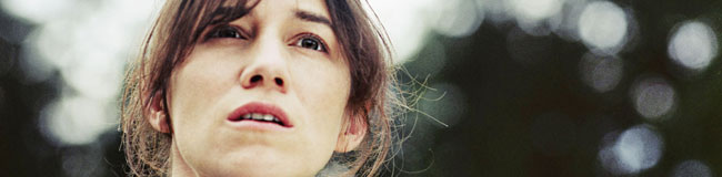 charlotte-gainsbourg-650x160