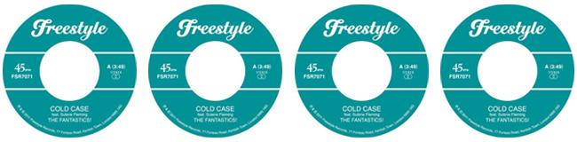 fantastics-cold-case-650x160