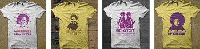 funk-soul-tshirts-650x160