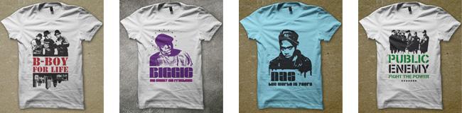 hip-hop-themed-t-shirts-650x160