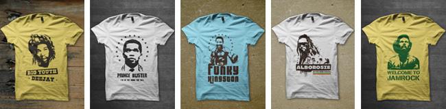 reggae-themed-tshirts-650x160