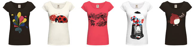 cool-womens-tees-graphic-illustration-650x160