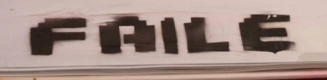 faile-650x160
