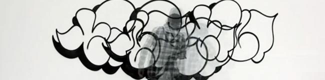 tilt-street-art-2-650x160