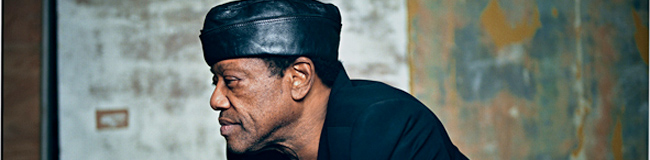 Bobby-Womack_650
