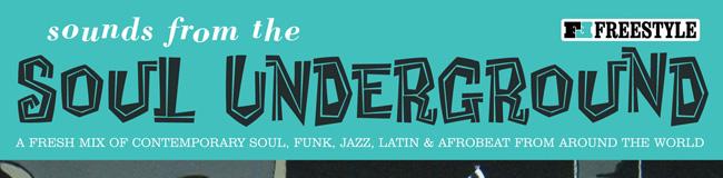 Soul_Underground_cover_650