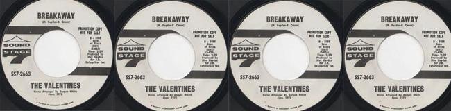 Valentines_breakaway_650
