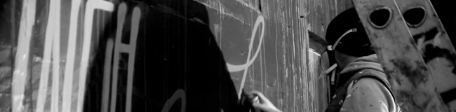 inch-graffiti-650x160_2