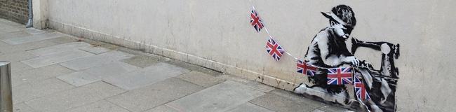 banksy-london-650