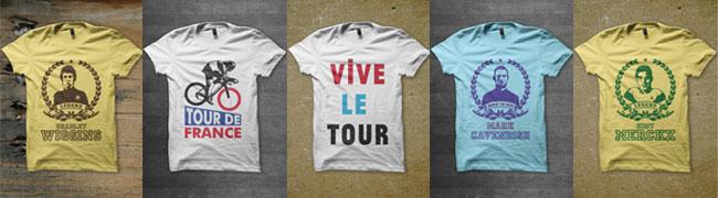 cycling_themed_tshirt_650
