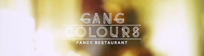 gang-colours-650