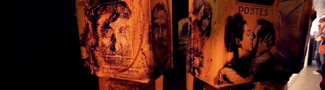 moniker-art-fair-2012-650