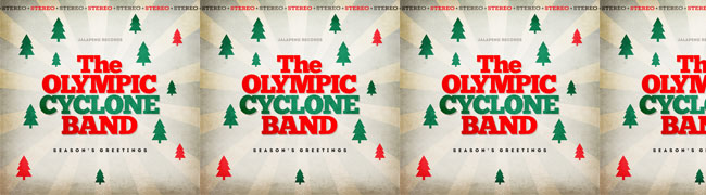 olympic-cyclone-cover-650