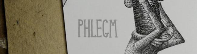 phlegm-6_650