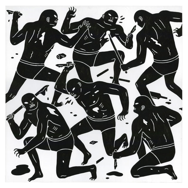 Cleon-Peterson_2_640