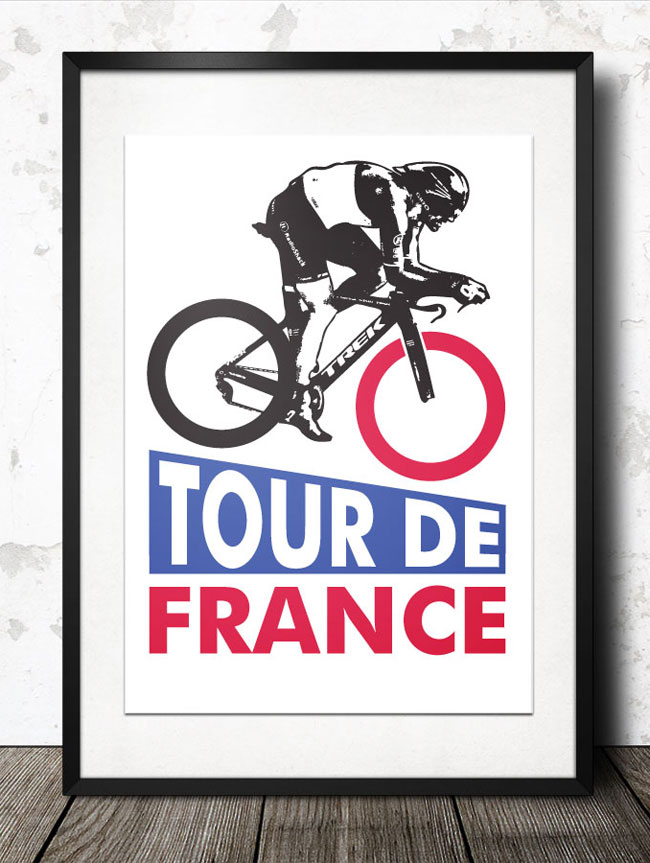 tour_de_france_cycling_poster_650_framed