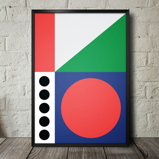 d-503_2_geometric_art_poster_1000_framed