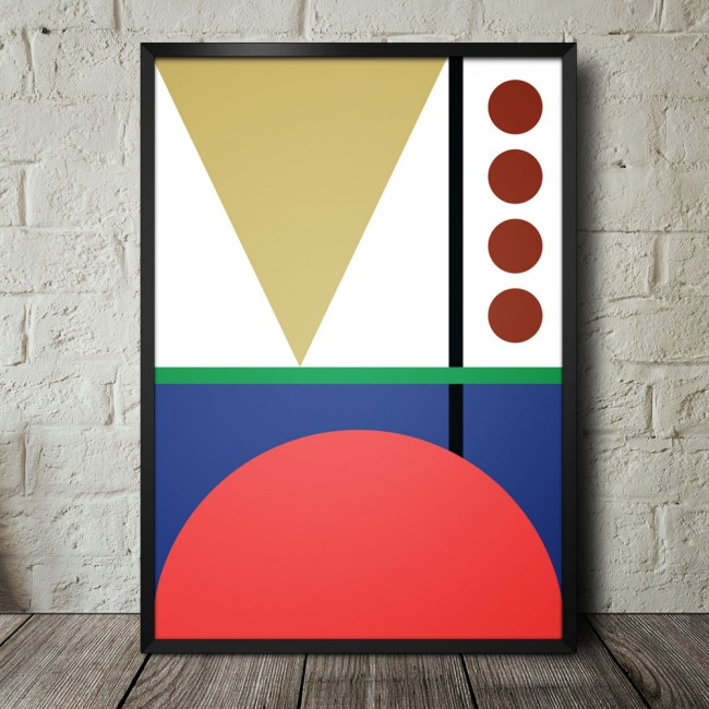 d-503_3_geometric_art_poster_1000_framed