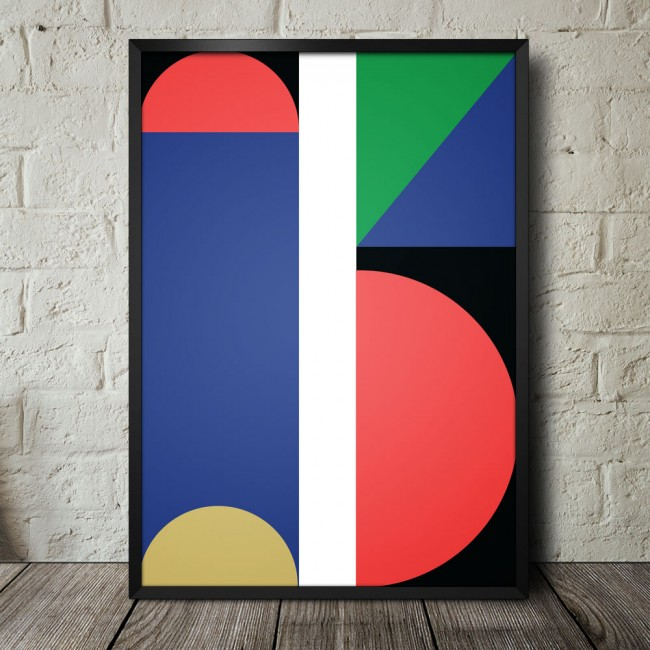 d-503_4_geometric_art_poster_1000_framed