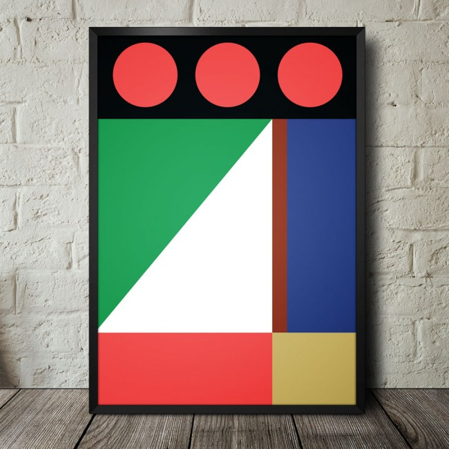 d-503_5_geometric_art_poster_1000_framed