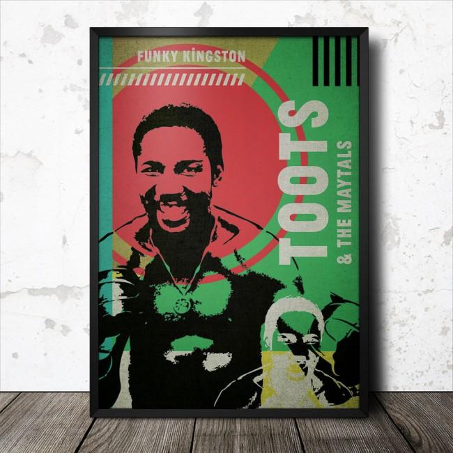 toots-maytals-reggae-poster_1000_framed