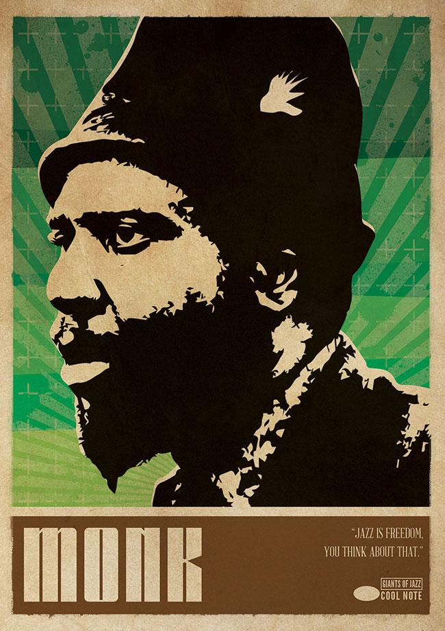 thelonious_monk_jazz_poster_650