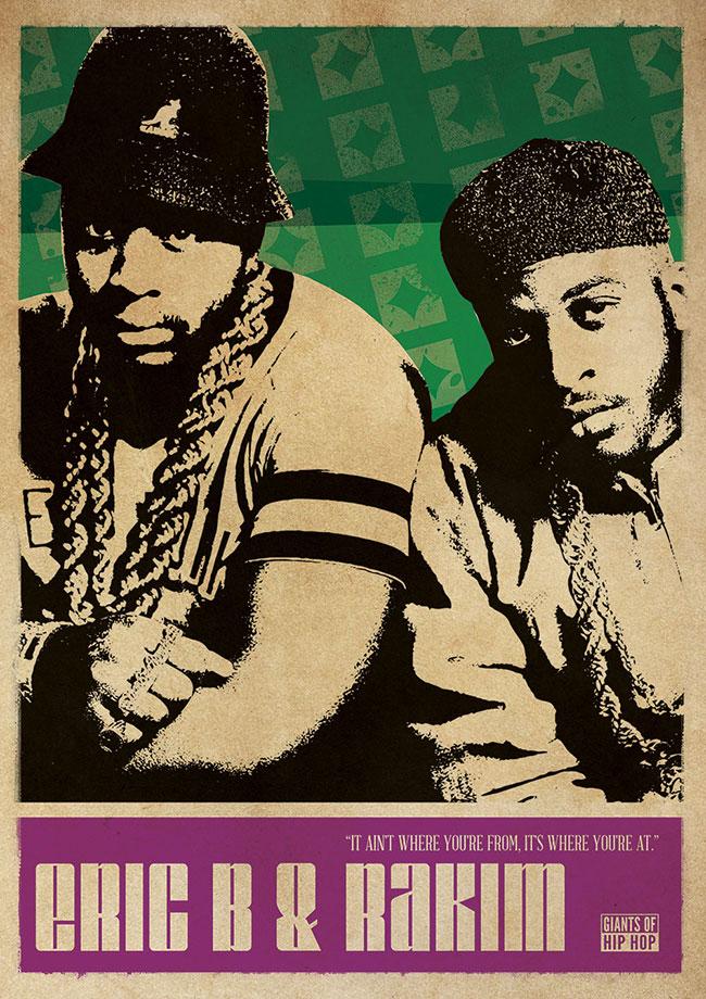 Eric_B_&_Rakim_hip_hop_poster_650