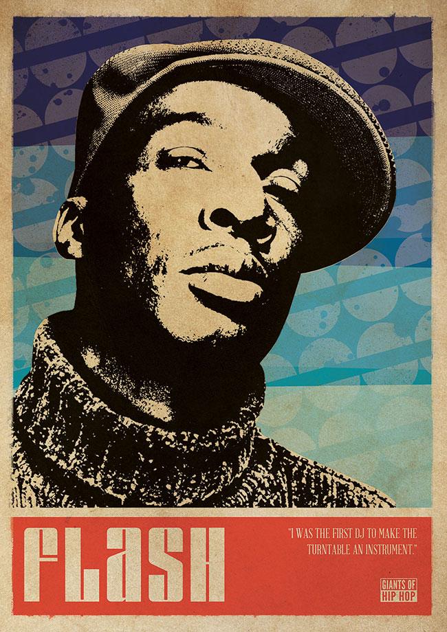 Grandmaster_Flash_hip_hop_poster_650
