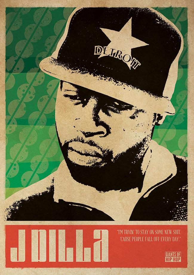 J_Dilla_hip_hop_poster_650