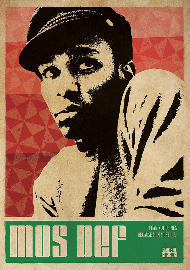 Mos_Def_hip_hop_poster_650