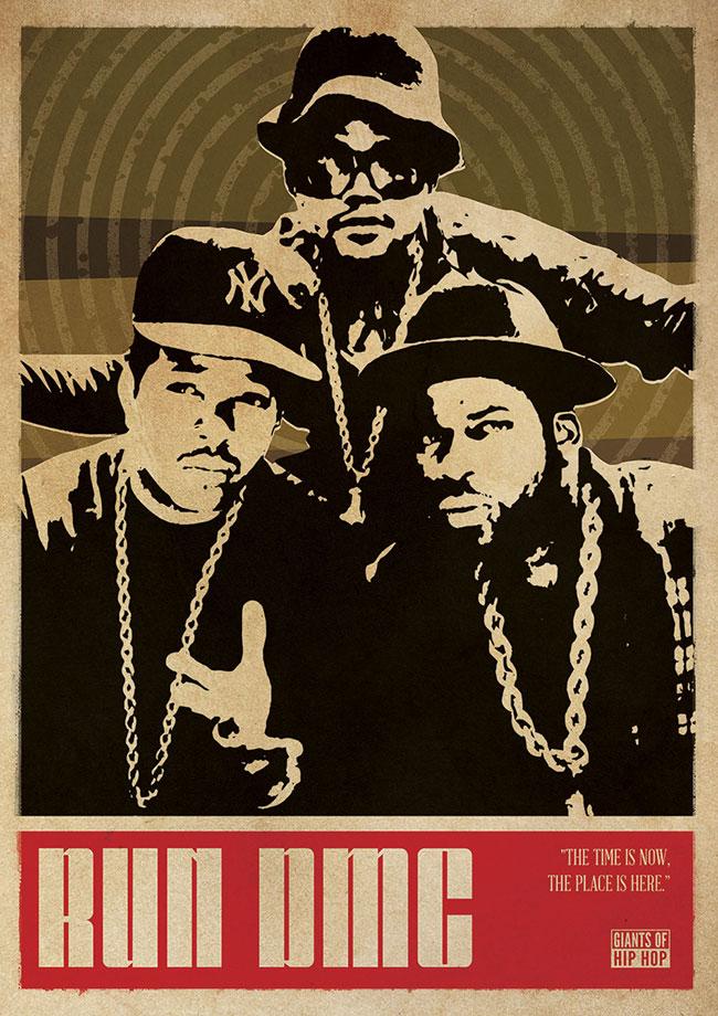 Run-DMC_hip_hop_poster_650