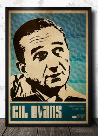 Gil_Evans_jazz_poster_320_framed.jpg