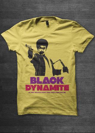 Best Mens Cotton T Shirts