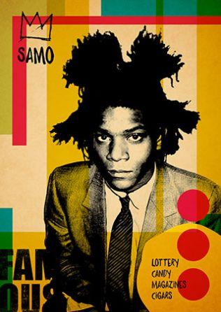 Basquiat-Pop-Art-Poster_320.jpg