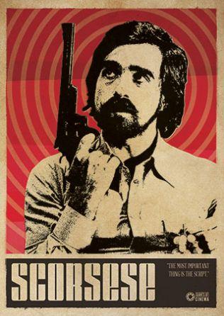 Martin_Scorsese_Film_Cinema_poster_320.jpg