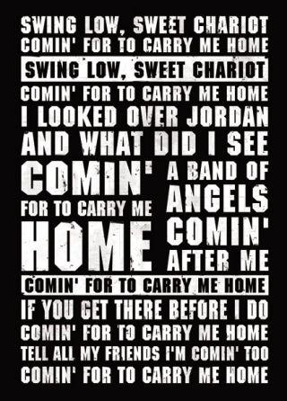england_swing_low_sweet_chariot_rugby_lyrics_poster-430.jpg