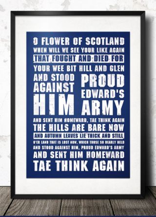 flower_scotland_rugby_lyrics_poster_framed-430.jpg