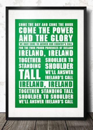 ireland_rugby_song_lyrics_poster_framed_430.jpg