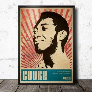 sam_cooke_soul_funk_poster_1000_framed.jpg