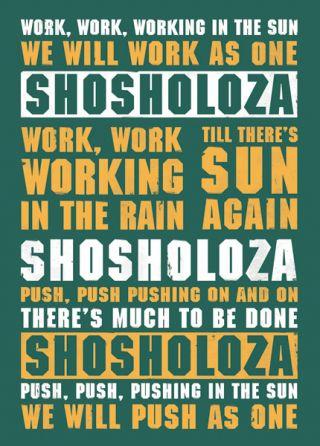 south_africa_Shosholoza_rugby_lyrics_poster_430.jpg