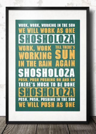 south_africa_Shosholoza_rugby_lyrics_poster_framed_430.jpg
