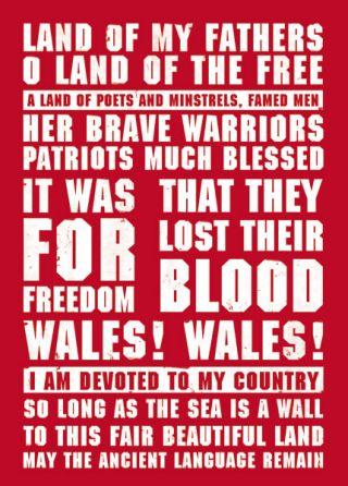 wales_rugby_lyrics_poster_430.jpg