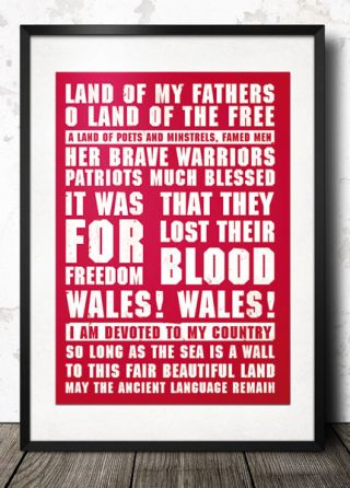 wales_rugby_lyrics_poster_framed_430.jpg