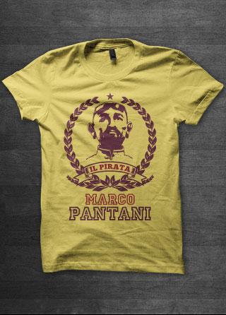 f8c88ffd9 ... Marco Pantani Mens T Shirt. marco pantani cycling tshirt yellow.jpg   marco pantani cycling tshirt blue. ...