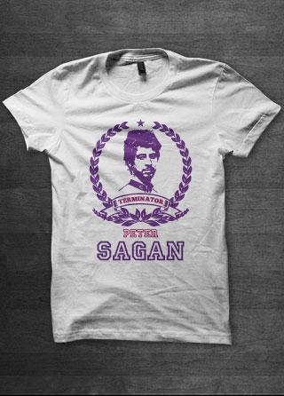 66c81485c Peter Sagan Cycling Mens T Shirt | Magik City - Cool T Shirts Reggae Funk  Soul Hip Hop Music Political Graphic Street Art