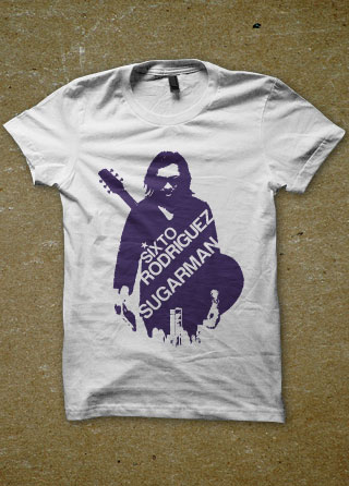 Mens Printed T Shirts