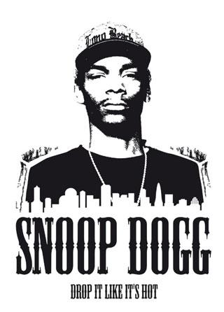 snoop dogg womens t shirt magik city cool t shirts