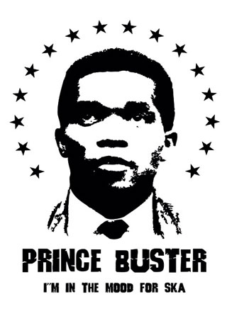 prince-buster-big-picture-design-canvas-1.jpg