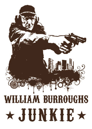 william-burroughs-big-picture-design-canvas.jpg