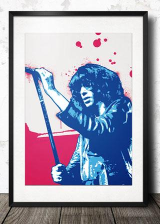 joey_ramone_pop_art_poster_framed_320x446.jpg